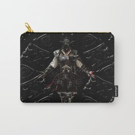 creed assassins Carry-All Pouch