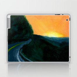 50 Laptop & iPad Skin
