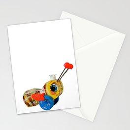 Vintage toys Stationery Cards