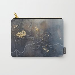 Oh Susy Carry-All Pouch