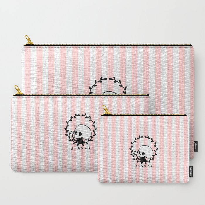 ghtbns_CarryAll_Pouch_by_ghtbns__Set_of_3