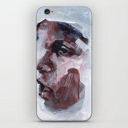 The Innocent iPhone Skin