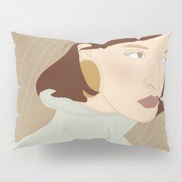 Artisan Pillow Sham