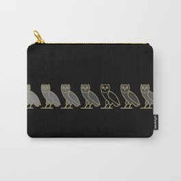 50 Shades Carry-All Pouch