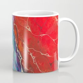 Orpheus Coffee Mug