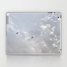 Together Higher Laptop & iPad Skin