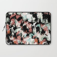 Abstract 25 Laptop Sleeve