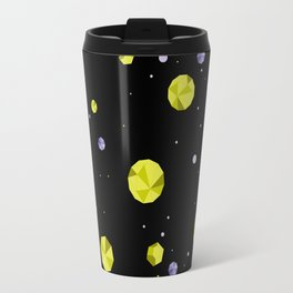 Lost in Space Travel Mug