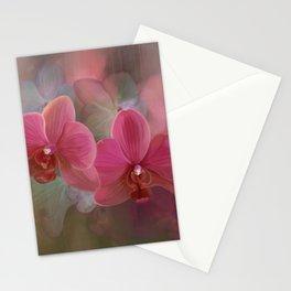 Paleonopsis Stationery Cards