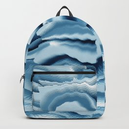 Abstract 143 Backpack