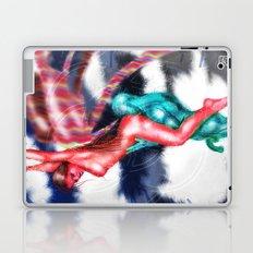 Angel Sex Magic Laptop & iPad Skin