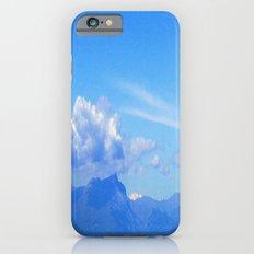 Blu iPhone 6s Slim Case