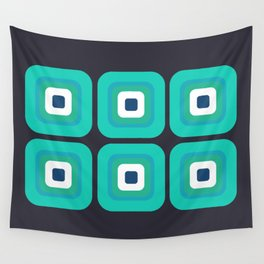 Leif Wall Tapestry