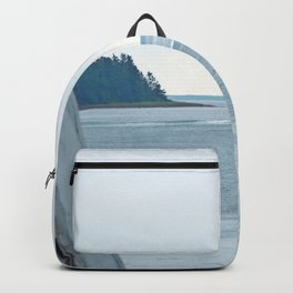 Going Fishing Backpack