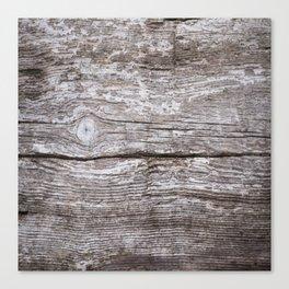 Piece of Driftwood #decor #society6 #buyart Canvas Print