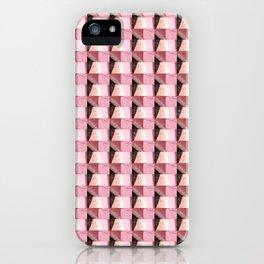 Schlachthof 09 iPhone Case