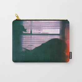 paralelamente Carry-All Pouch