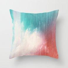 V3l0X Throw Pillow