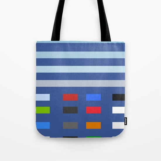 You know what I'm talking about... [HISTORICAL INFLUENCE] [SOCIAL MEDIA] [HISTORICAL INVENTION] Tote Bag