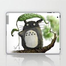 Totoro  Laptop & iPad Skin