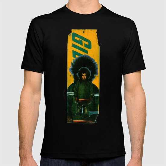 Arctica T-shirt