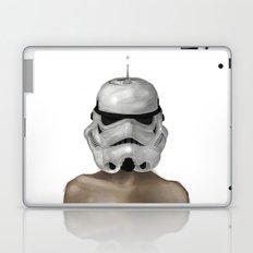 Droptrooper Laptop & iPad Skin