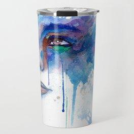Frosti Travel Mug