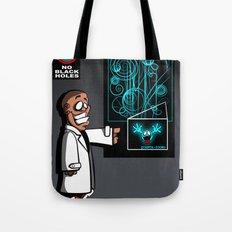 Mass Effect Too! Tote Bag