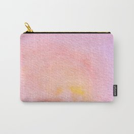 Atardecer Carry-All Pouch