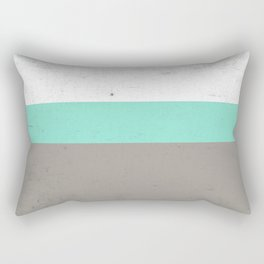 Elpida (Hope) Rectangular Pillow