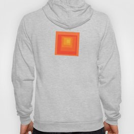 Homage to the Square Hoody