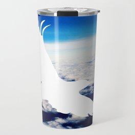 Free Bird Travel Mug