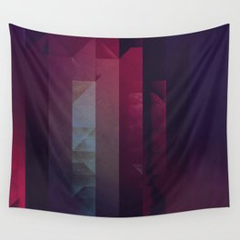 Nytewysh Wall Tapestry