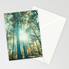lothlorien 05 Stationery Cards
