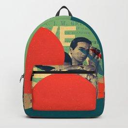 NipponFilter Backpack