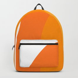 Retro 01 Backpack