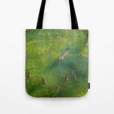 Bluegill Tote Bag