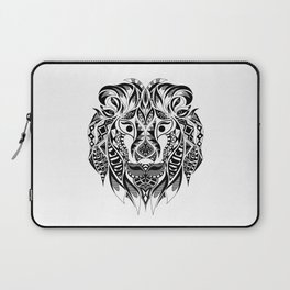 Mr Lion Ecopop Laptop Sleeve