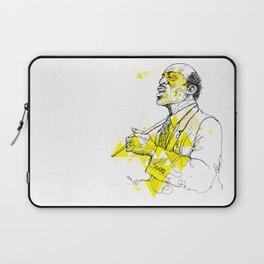 JoJones Laptop Sleeve