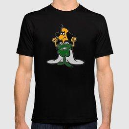 Underpupper T-shirt