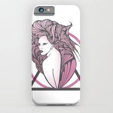 Artpop  iPhone 6s Slim Case