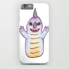 Wormrah Slim Case iPhone 6s