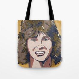 Julie Dolan Matildas Tote Bag
