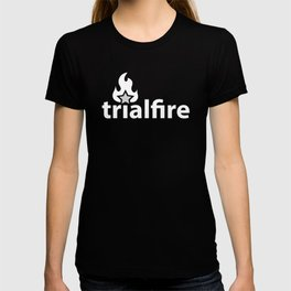 TrialFire T-shirt