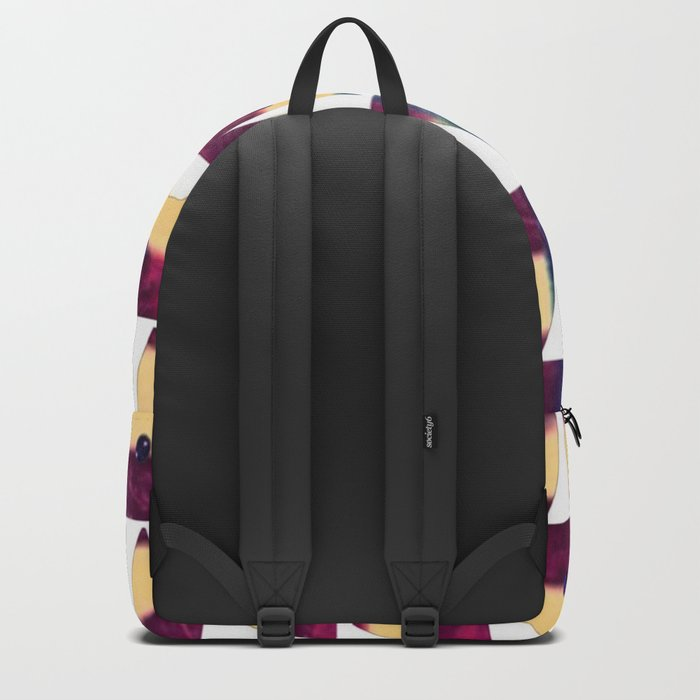 cat-119 Backpack