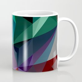 Autumn Equinox 2010 Coffee Mug