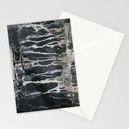 Recurring Stationery Cards