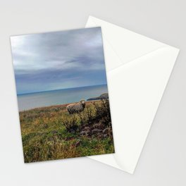 asheep Stationery Cards
