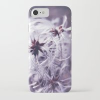 coconut wishes iPhone & iPod Cases featuring Wishes by Sirka H.
