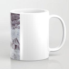 Forsaken Inn Coffee Mug